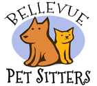Bellevue Pet Sitters